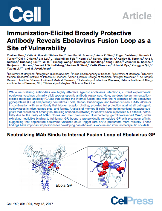 1.-PC-2017_Zhao_Broad-ebolavirus-Cell.pdf-2017-11-20-12-39-26