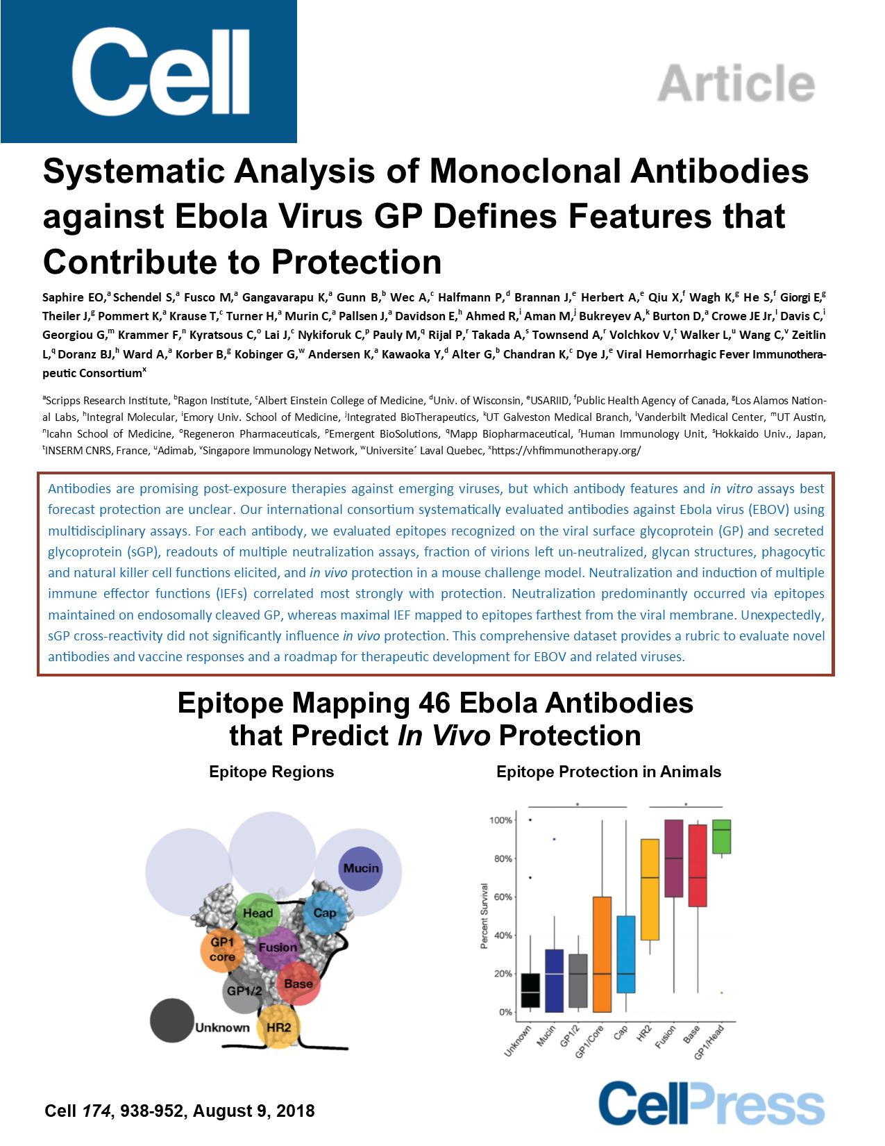 2018_Cell_Saphire_Ebola-MAb-Analysis_090518_Final