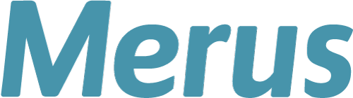 Merus_logo