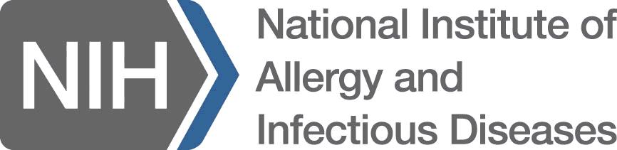 NIAID_logo