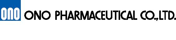 ono pharmaceutical co