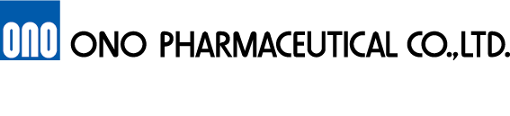 Ono_Pharma_2-01