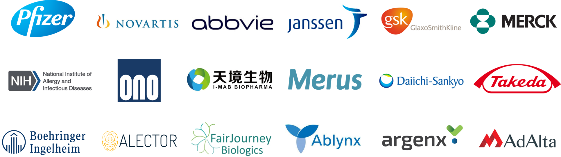logos-2019v2