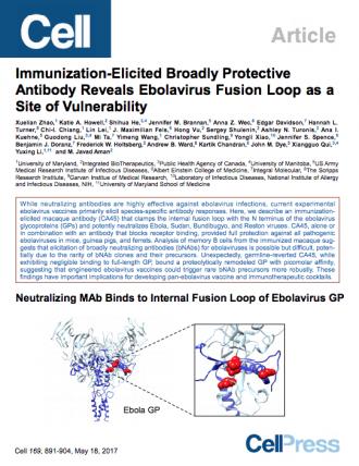 1.-PC-2017_Zhao_Broad-ebolavirus-Cell.pdf-2017-11-20-12-39-26