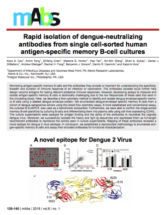 4.-2016_Cox_Dengue-MAb-isolation_FINAL.pdf-2017-11-20-12-40-17